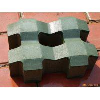 混凝土草坪砖13665206150
