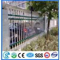 阳江酒店围墙护栏/茂名小区锌钢栅栏/品牌老厂/加工期快