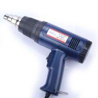 兴思力TGF02 恒温 数显热风机 手机维修工具