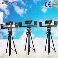 深圳三维浮雕扫描仪 多功能手持式彩色拍照  样品拍照免画图扫描