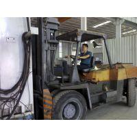 徐州设备搬运,大型设备搬迁移位,起重安装,徐州设备搬运公司