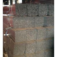 热镀锌护栏方管,批发——热镀锌带护栏方管厂家