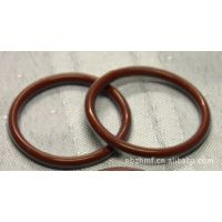 现货供应聚四弗乙稀包覆O-ring,进口胶料 三元乙丙/聚氨酯O-RING