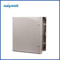 600*500*195成套设备专用分线箱 IP66防腐防尘壁挂箱 厂家直销