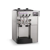 供应进口冰淇淋机 美国stoelting商用酸奶冰淇淋机 台式机