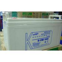 供应上海哪里有卖科士达蓄电池12V65AH