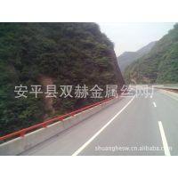 供应青海自然灾害边坡治理--------山体滑坡防护网