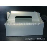 供应专业生产:PP磨砂盒。PP彩盒、PP透明盒、PP斜纹盒、