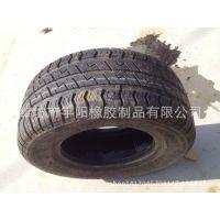 低价批发库存 195/55R10C 电瓶车轮胎