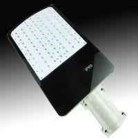 厂家热销80-100W单颗路灯外壳 双芯大功率led外壳