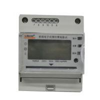安科瑞 预付费电能表DDSY1352-C 含逻辑加密卡 断路器负载断电控制
