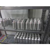 钛合金粉(Ti6Al4V)