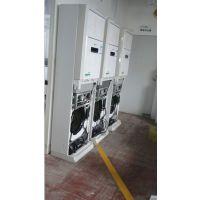 BKFR-3.5分体壁挂式防爆空调,分体式防爆空调价格