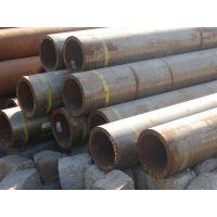 需求厚壁合金钢12Cr1MoVG衡阳合金管来河北思泰欧质优价廉