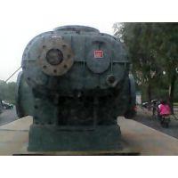 炼铁送风高压高炉万豪罗茨风机