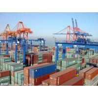 儋州五指山到杭州绍兴海运公司/儋州五指山到杭州绍兴集装箱海运物流公司