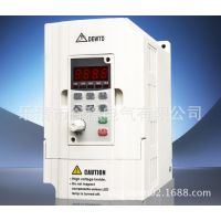 特价促销 变频器 经济迷你型 1.5KW 380V SV8-G2S0004G 1.5W