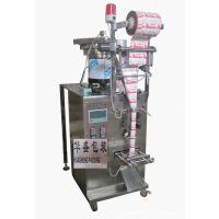 新疆大枣包装机,和田枣包装机