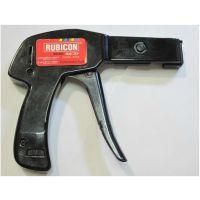 正品日本罗宾汉RLY-650 扎带枪6寸扎线枪 束带枪 紧线钳
