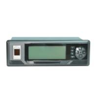 途瑞 HQ6006A-X80(ZW)