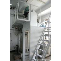 上海金纬提供实验室单螺杆挤出机设备