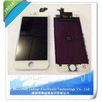 iphone6手机屏幕总成原装苹果6手机显示屏触摸液晶屏 6代lcd屏幕