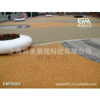 透水混凝土增强剂,材料批发,技术指导厂家直销