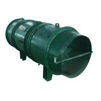 供应供应矿用湿式除尘风机