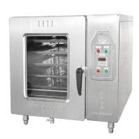 供应益友厨房设备YYWFT-180五格保温售饭柜