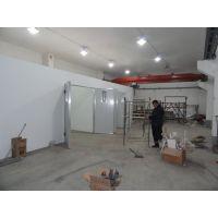 供应青岛厂房装修 青岛厂区规划设计 青岛产品展示设计 青岛办公室装修
