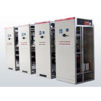 供应中频炉消谐滤波补偿装置