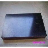 台湾欣岱橘黄色/黑色电木板(酚醛树脂层压板),代加工电木板