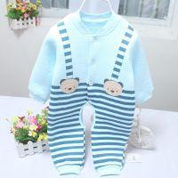 婴儿礼盒一件代发 品牌童装 新手加盟免费代理 妈妈代理