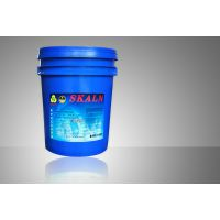 供应复盛螺杆式空压机清洗剂 复盛空压机清洗油 正品