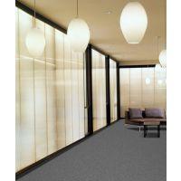 欧式简约地毯-广州现代简约地毯-欧式客厅地毯
