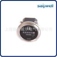 供应计时器 SH-1 工业计时器 密封计时器 石英计时器