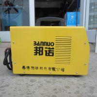 邦诺ZX7-500双管 逆变直流电焊机220V380v双电压全铜芯