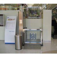 无障碍电梯全国上门安装华工机械