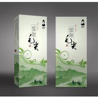 供应深圳市包装盒厂家18123788848罗生