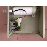 内置式静电发生器-静电喷漆设备配件 120KV高压静电