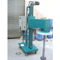 供应东莞供应铝液精炼除气机 铝业精炼除渣器 移动捷能铝液式除气机