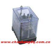 供应阿继电流继电器 DL-31电流继电器 继电器规格