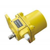 供应皮带秤,给煤机RAMSEY称重传感器、测速传感器、速度传感器