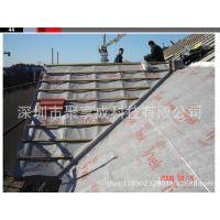 供应工程项目建筑施工内外墙屋顶用防水透气膜防潮抗撕裂杜邦特卫强