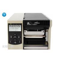 惠州粤新条码供应斑马ZEBAR110XI4条码打印机