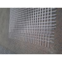 变电站用不锈钢网生产厂