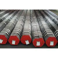 供应钢管,无缝钢管,厚壁钢管,厚壁无缝钢管,16mn钢管,16mn无缝钢管