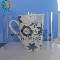 供应可弯曲强韧性光学级高透明PC塑料片0.5mm-1.5mm