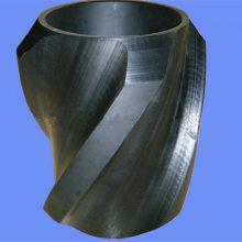 30年专业品质套管扶正器|高耐磨套管扶正器