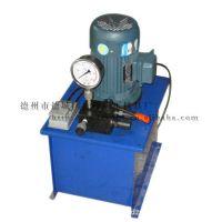 专业供应 型手提电动泵 电动油泵  热销电动液压泵 超高压电动